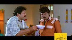 Prabhu Goundamani| Super Hit Tamil Movie Hd| Vietnam Colony| Prabhu Vineetha Goundamani