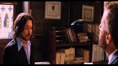 Action Comedy Movies 2014 Full Movie English Hollywood HD New Best Action Movies 2014