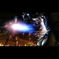 Best Action Movies 2014 Full Movie English Hollywood Action Movies in 2014