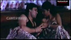 Tamil Hot Movie 2014   Khajuraho Ilavarasi   Tamil Full Movie 2014 New Releases
