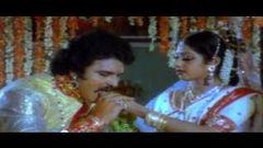 Sreedevi Full Movie - Bala Nagamma