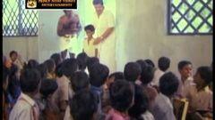 Onna Irukka Kathukanum | Full Tamil Movie | Sivakumar Manorama