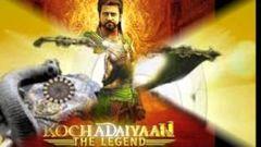 Kochadaiyaan+2014+Tamil+Full+Movie