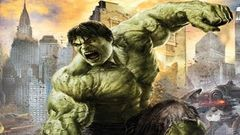 Hulk full hd latest hollywood movies in hindi and English dubbed
