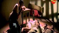 Sudharil Sudhan 2009: Full Malayalam Movie