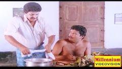 Gramapanchayath Malayalam Full Movie High Quality
