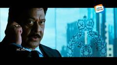 Speed Track 2007:Full Malayalam Movie | Latest Malayalam Movie | Latest Malayalam Film Online