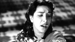Aah - Part 9 Of 14 - Raj Kapoor - Nargis - Bollywood Old Movies