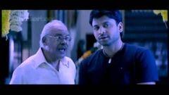 Madhumasam (2007) - HD Full Length Telugu Film - Sumanth - Sneha - Parvati Melton