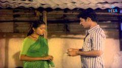 Karayai Thodatha Alaigal - Tamil Full Movie