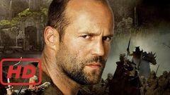 Action Movies 2014 | Full Movie English | Hollywood Action Movies | Jason Statham