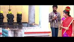 Othayadi Veeran || Tamil Movie || Tamil Movies 2014 Full Movie