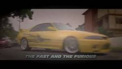 Fast and Furious 4 [2014] Official Full Movie New Actions Movie Hollywood New 2014