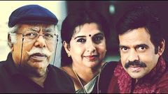 Thilakan Movies | Kudumbapuranam Malayalam Full Movie | Old Malayalam Movie Online | 1988 |