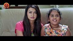 New Telugu Full Movie 2019 | Latest Telugu Movies 2019 | Telugu HD Movies 4K 1080p Arya Chitra