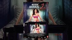 Ragini MMS 2 Upcoming 2013 Bollywood HIndi Movie Official Theatrical Trailer Teaser YouTube