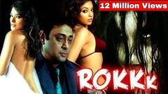 """Rokkk"" 