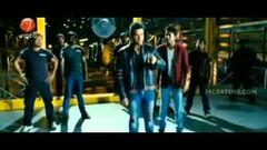 Hindi Movies 2014 Full Movie - Bollywood Movies 2014 Full Movies - Best Action Movies