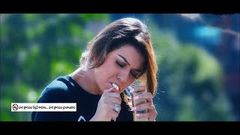 🔴Hansika Motwani Latest Tamil Super Hit MOVIES HD Tamil Movie ( Rowdi Kottai)
