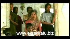 Kadalora Kattu 1991: Full Length Malayalam Movie