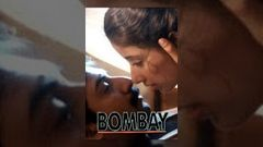Bombay 1995 Hindi full movie (HQ) Esub part1