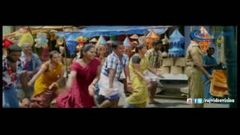 Subramaniam Tamil Full Movie HD | New Tamil Movies Full Online HD