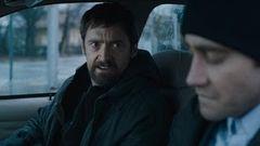 & 039;Prisoners& 039; Trailer