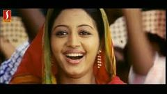 Malayalam Full Movie Pothan Vava   Full HD