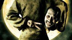 Thai Horror Movie - Headless hero 2 [English Subtitle] Full Thai Movie