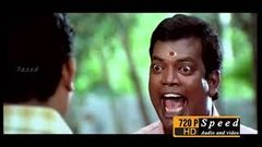 Naranathu Thamburan 2001:Full Malayalam Movie