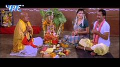 Rangili Chunariya Tere Naam Bhojpuri Full Movie Popular Bhojpuri Movies 2014