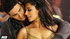 """Allah Maaf Kare Full Song Desi Boyz"" Feat Akshay Kumar Chitrangada Singh"