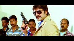 Tamil Full Movies # Tamil Full Length Movies # Super Hit Tamil Movies