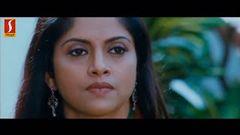Latest malayalm movie 2016 | Latest Releases malayalam film | Super Hit Malayalam Movie | Mammootty