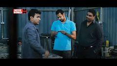 Tamil Hot movie Full Movie New | Adutha Kattam | Tamil Movie Latest | Tamil Full Movie 2014