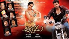 Mayagadu Telugu Movie Full Length Comedy Movies HD | Latest Telugu Super Hit Movies | Venu Charmi