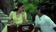 Amman Kovil Kizhakale (1986) Tamil Full Movie| Vijayakanth Radha
