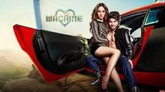 Machine full movie Hindi 2017 Machine HD full Bollywood movie 2017