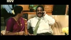 Cheliya Cheliya Chirukopama - Telugu Full Movie - Nivas & Sikha Sinha