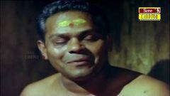 GAJAKESARI YOGAM | SUPER HIT COMEDY MOVIE | MALAYALAM FULL MOVIE