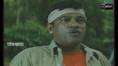 Malayalam Full Movie Online - Sahodharan Sahadevan