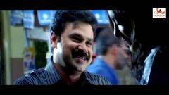 PASSENGER |Super Hit Malayalam Actoin Movie | Dileep movie | Malayalam Full Movie Release