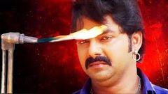 Latest New Bhojpuri Movies Full Hd Action Bhojpuri Movie-Karz Virasat Ke