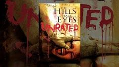 The Hills Have Eyes (1977) Full Movie English SD