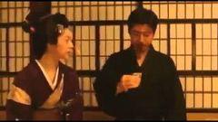 Legendary Samurai Japanese Martial Art & Action movies New English subtitles Full movie