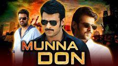 Champion Raja (2016) Telugu Film Dubbed Into Hindi Full Movie | Gopichand Ankitha