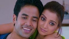 Comedy in Gym I Chaar Din Ki Chandni 2012 I Movie Scene