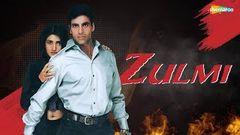 Hindi Movies 2014 - Sixteen - New Hindi Full Movies - Full Movie-English Subtitles HD 2013