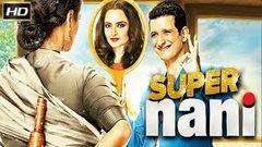 Hindi Movies 2014 Full Movie - Action Movies 2014 - Bollywood Movies Best Drama
