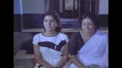 Daivatheyorthu - Full Movie - Malayalam